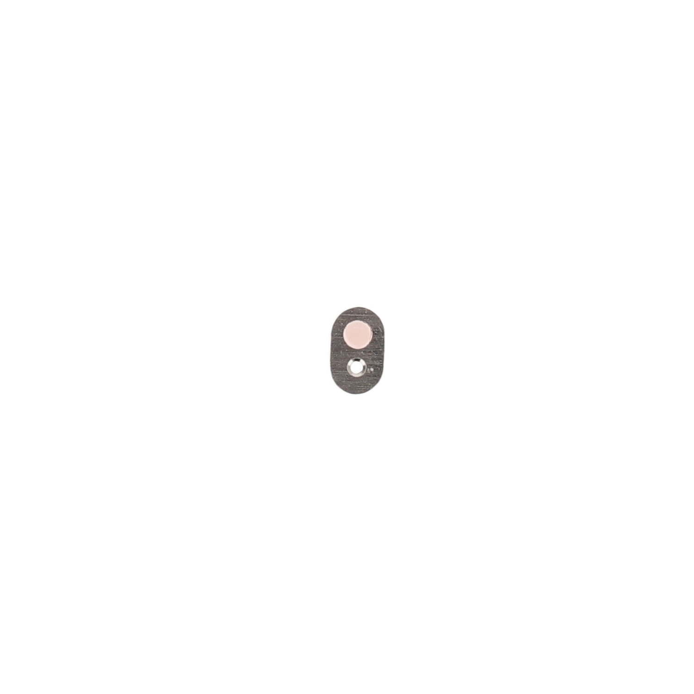 002-001-00330