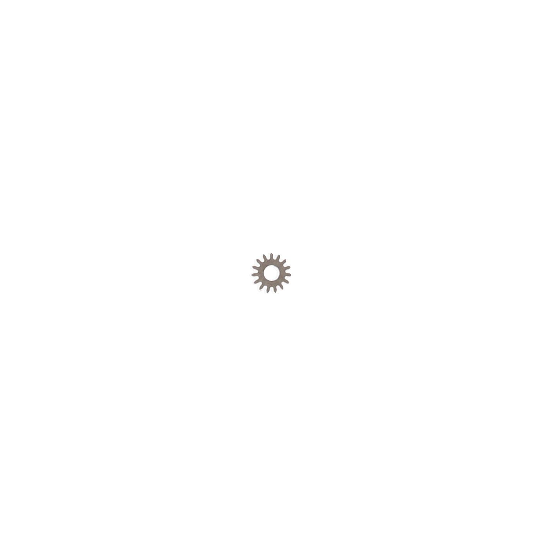 002-001-00450