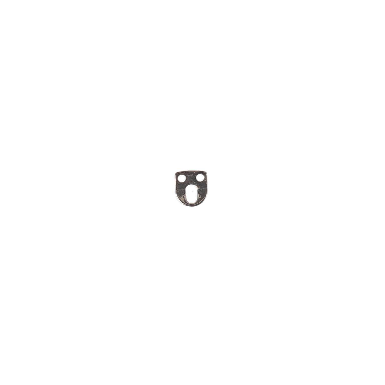 002-002-00166