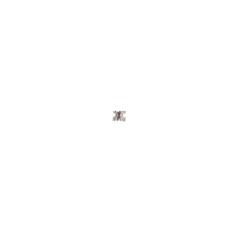 002-002-00407