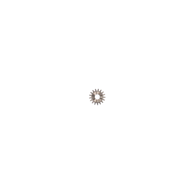 002-002-00410