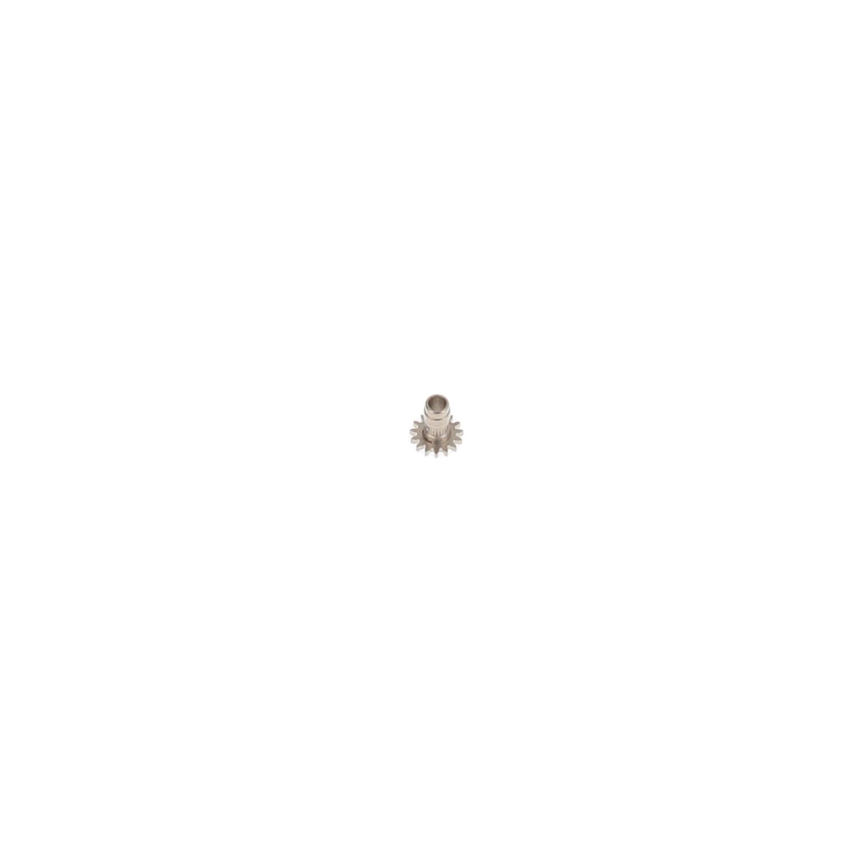 002-003-00245