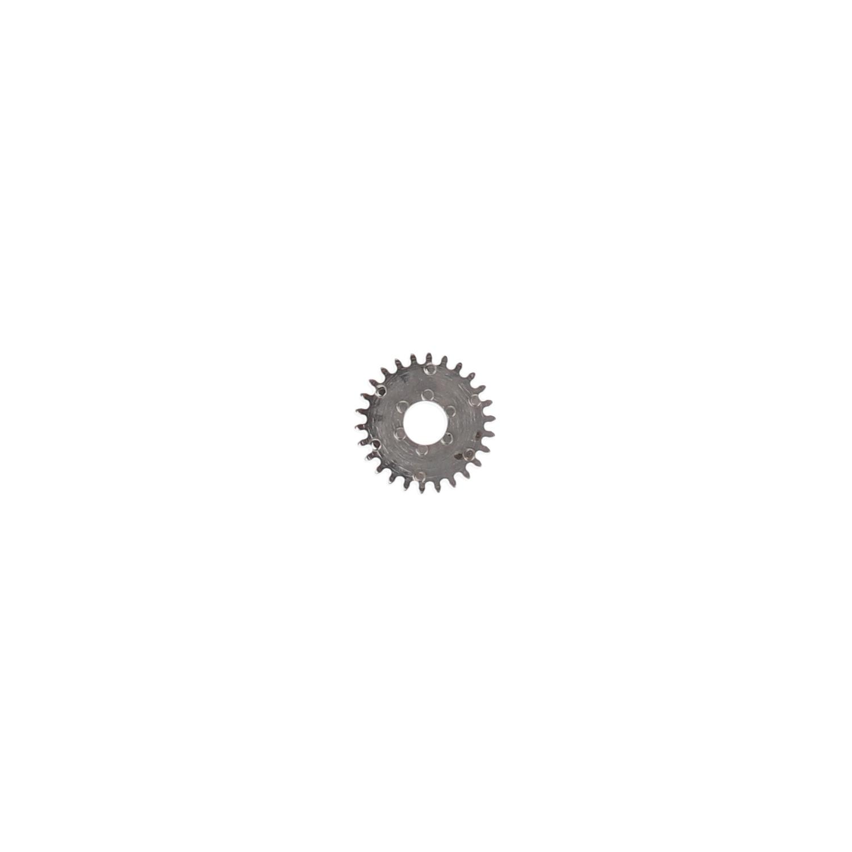 002-003-01421
