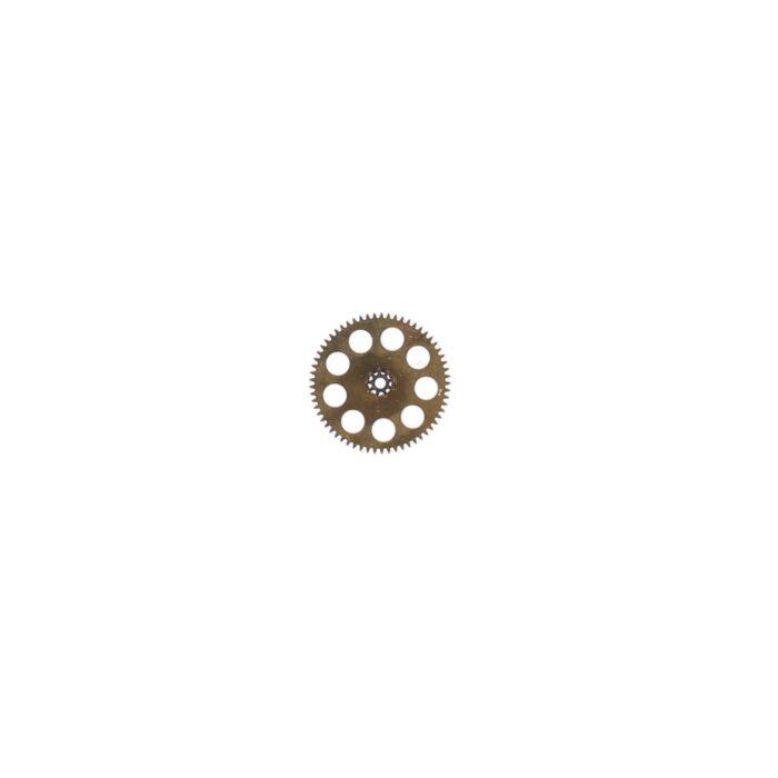 Vintage watch parts ETA 2770 part 1482