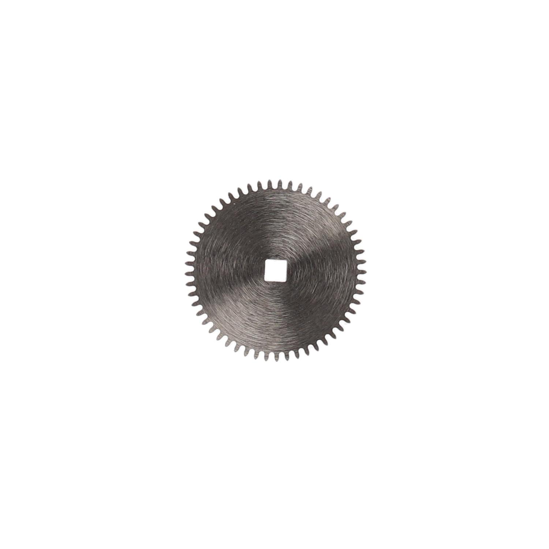 003-001-00415