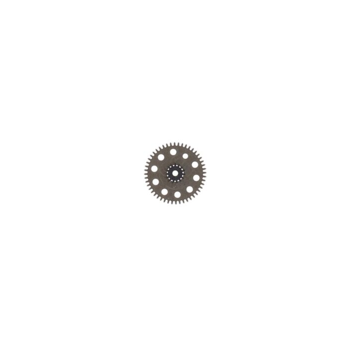Vintage watch parts AR 1140 part 260