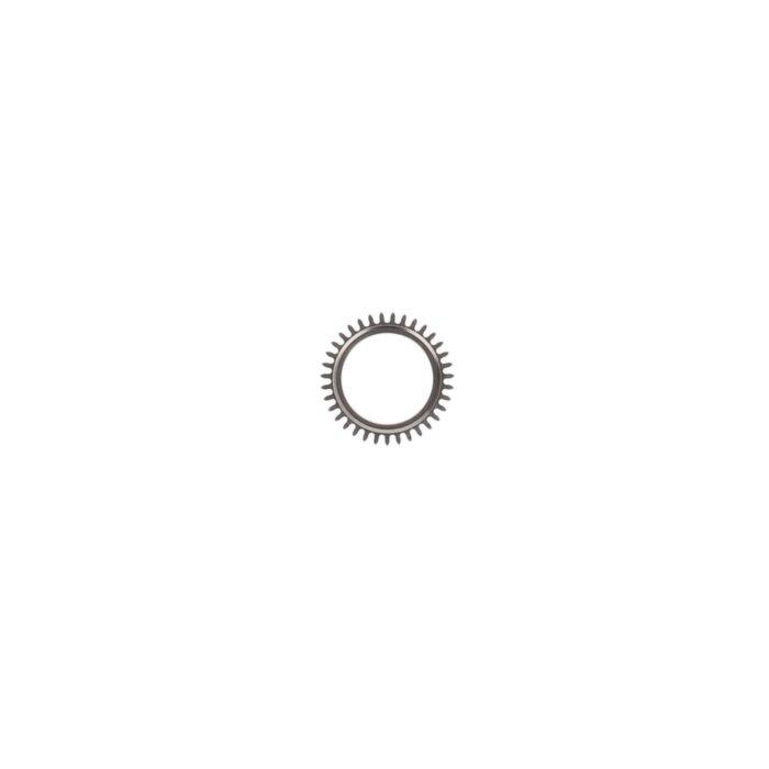Vintage watch parts AR 1140 part 420