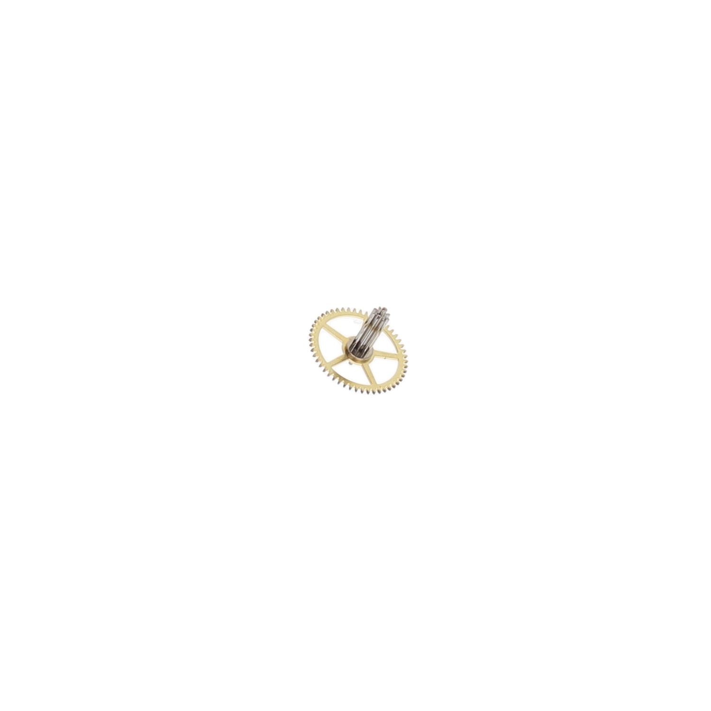 Vintage watch parts AR 1145 part 1481