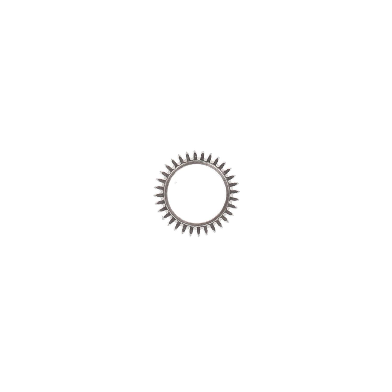 Vintage swiss watch parts movements Landeron 48