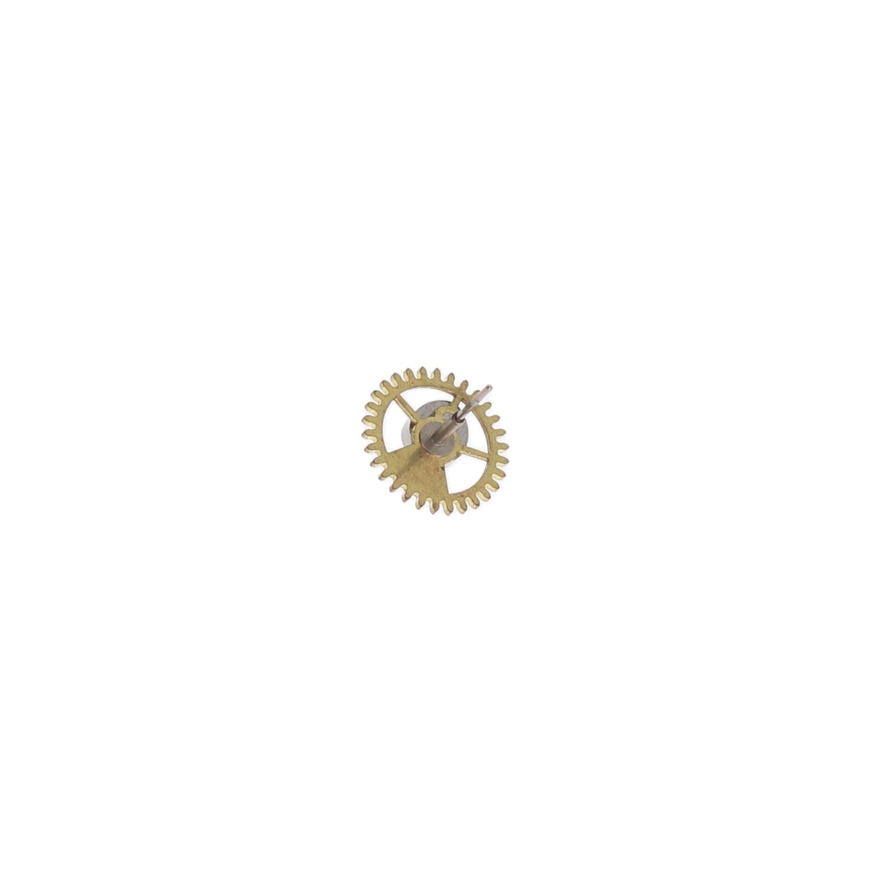 Vintage watch parts Landeron 48 part 8020