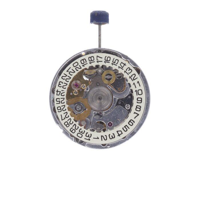 Certina vintage watch movement 919-1